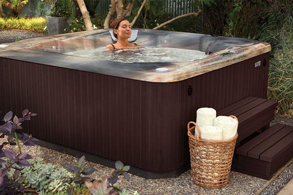 entretien de spa produits et filtres pour spa vers meaux. Black Bedroom Furniture Sets. Home Design Ideas